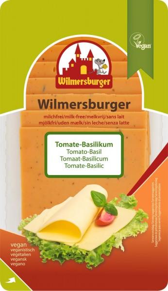 wilmersburger-scheiben-tomate-de-en-nl-fr-vegan.png