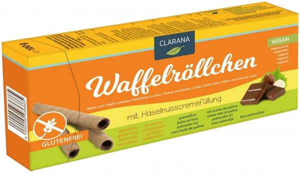 cl-waffelroelchen-haselnusscreme-glutenfrei.jpg