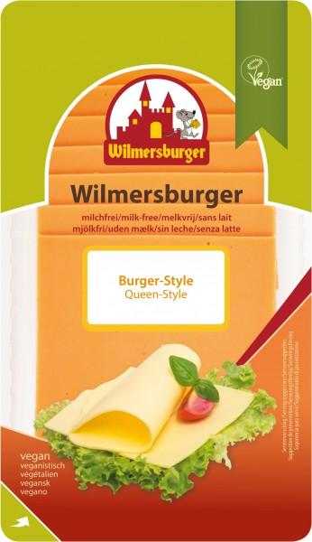 Scheiben 150g Burger-Style, Queen-Style.png