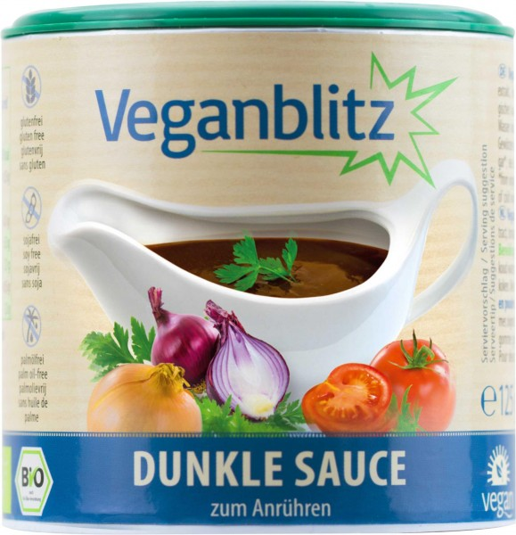 vb-bio-dunkle-sauce.jpg