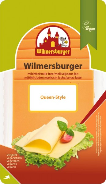 wilmersburger-scheiben-queen-style-de-en-nl-fr-vegan.png