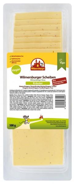 wilmersburger-scheiben-kraeuter-stoerer-500g-2018-vegan.png