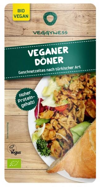 veggyness-veganer-doener-de.jpg