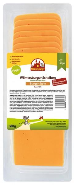 wilmersburger-scheiben-burger-style-stoerer-500g-2018-vegan.png