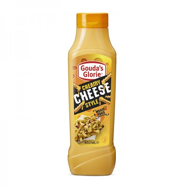Goudas Glorie Creamy Cheese Style.jpg