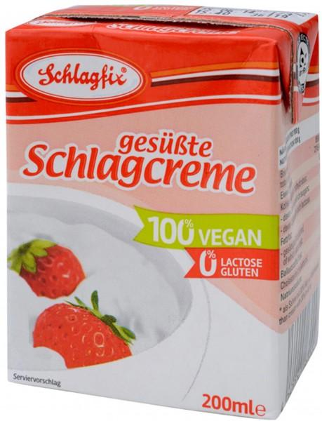 schlagfix-gesuesste-schlagcreme-glutenfrei-200ml.jpg