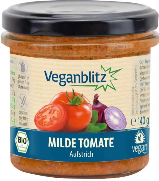 vb-bio-milde-tomate.jpg