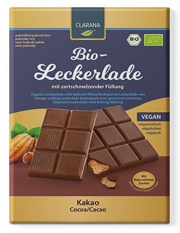 clarana-bio-leckerlade-kakao-vegan.png