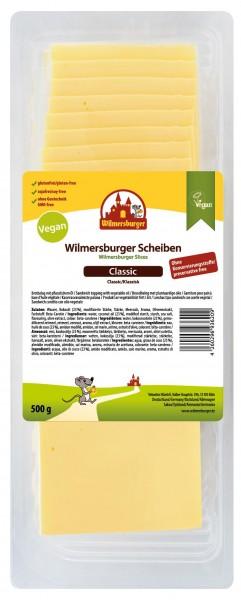 wilmersburger-scheiben-classic-stoerer-500g-2018-vegan.png