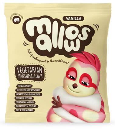 mallows-vegan-vanille-en.jpg