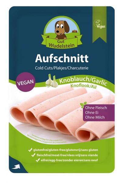 gut-wudelstein-aufschnitt-knoblauch-100g-web-vegan.png