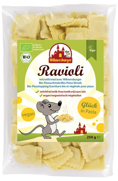wilmersburger-bio-ravioli-250g-vegan.png