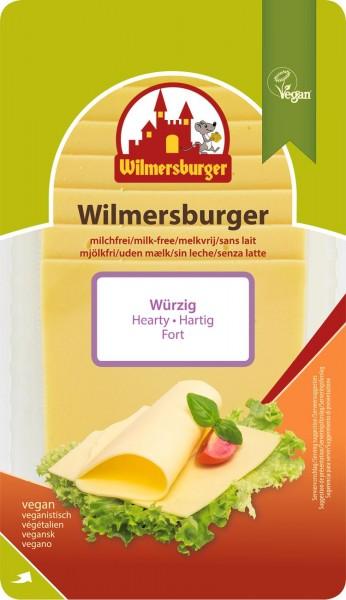 wilmersburger-scheiben-wuerzig-de-de-nl-fr-vegan.png