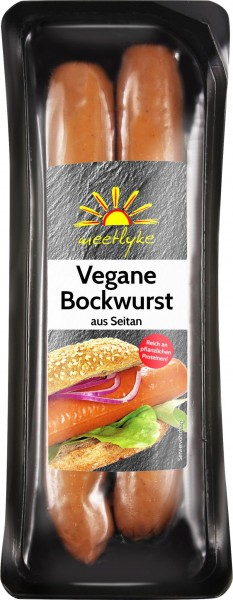 meetlyke-bockwurst-de.jpg