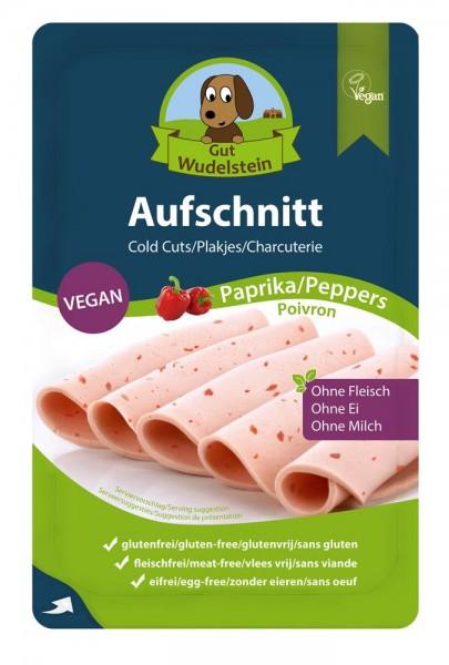 gut-wudelstein-aufschnitt-paprika-100g-web-vegan.png