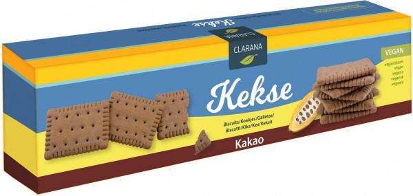 cl-kekse-kakao.jpg