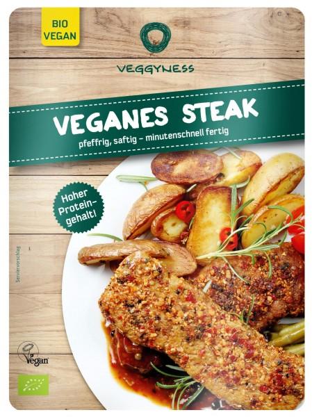 veggyness-veganes-steak-de.jpg