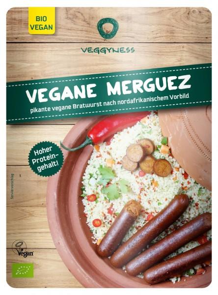 veggyness-vegane-merguez-de.jpg