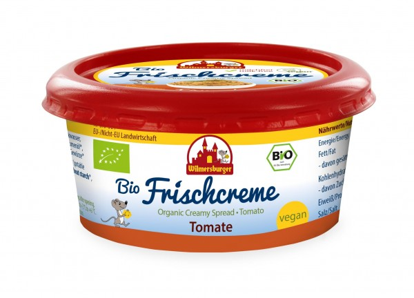 wilmersburger-bio-frischcreme-tomate-vegan.png