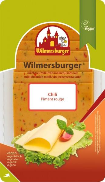 wilmersburger-scheiben-chili-de-en-nl-fr-vegan.png