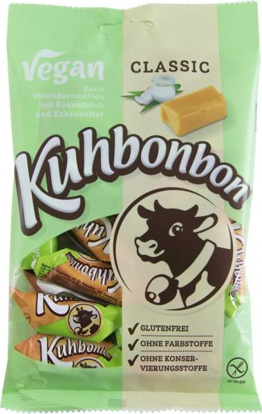 kuhbonbon-caramel.jpg