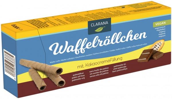 cl-waffelroelchen-kakaocreme.jpg