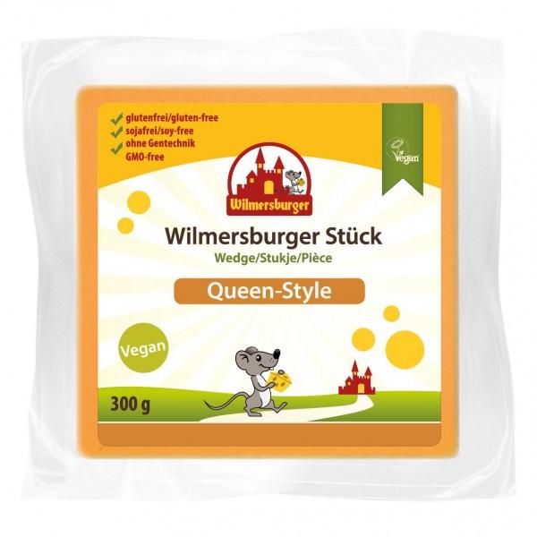 wilmersburger-stueck-300g-queen-style-2018-vegan.png