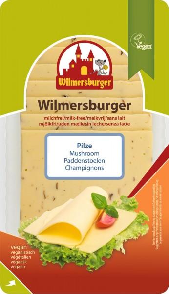 wilmersburger-scheiben-pilze-de-en-nl-fr-vegan.png