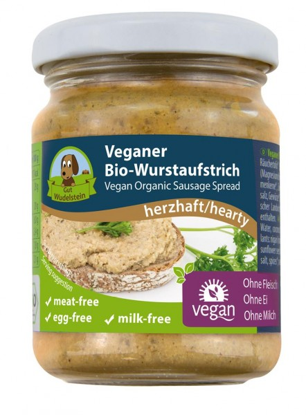 gw-aufstrich-herzhaft-de-en-vegan.png