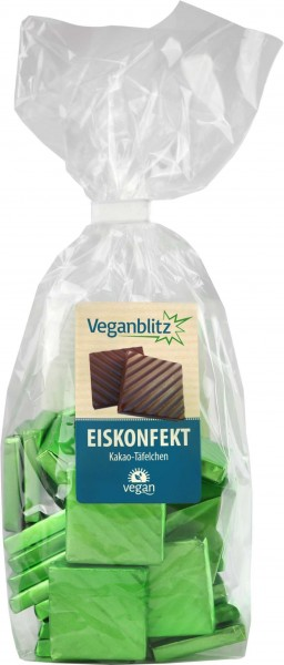 veganblitz-eiskonfekt.jpg