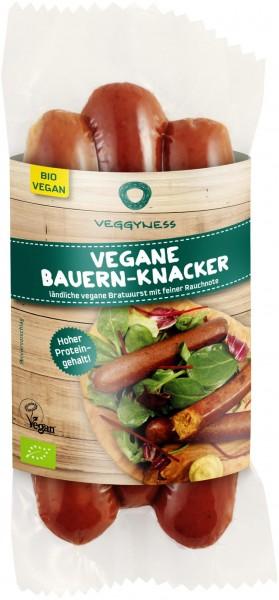 veggyness-bauern-knacker-de.jpg