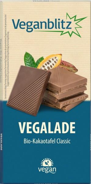 veganblitz-vegalade-classic.jpg