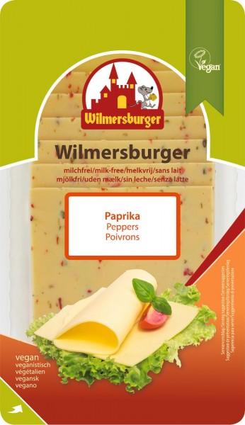 wilmersburger-scheiben-paprika-de-en-nl-fr-vegan.png