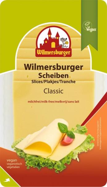 wilmersburger-scheiben-classic-de-en-nl-fr-2018-vegan.png