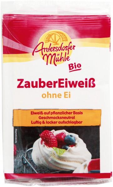 antersdorfer-muehle-zauber-eiweiß-6x5g.jpg