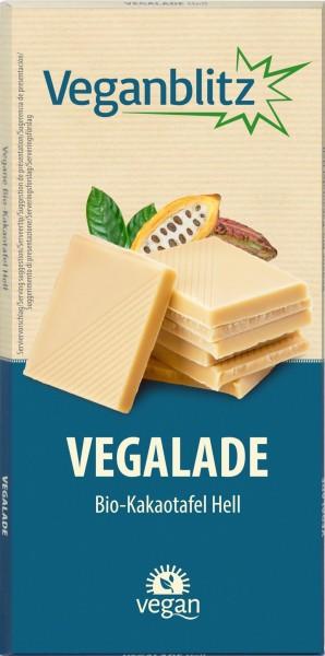veganblitz-vegalade-hell.jpg