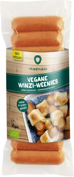 veggyness-winzi-weenies-de.jpg