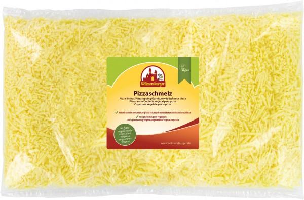 pizzaschmelz-1000g-de-vegan.png