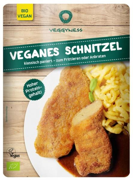 veggyness-veganes-schnitzel-de.jpg
