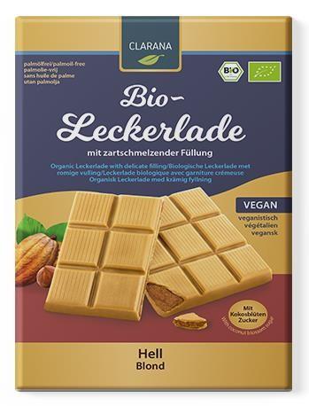 clarana-bio-leckerlade-hell-vegan.png