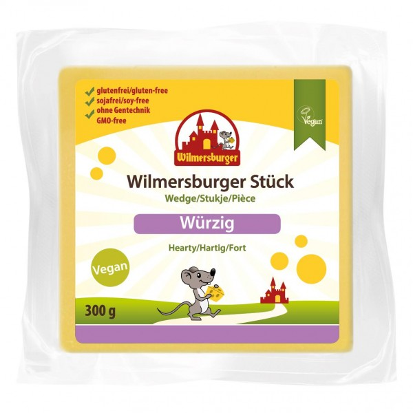wilmersburger-stueck-300g-wuerzig-2018-vegan.png