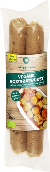 veggyness-vegane-rostbratwurst-de.jpg