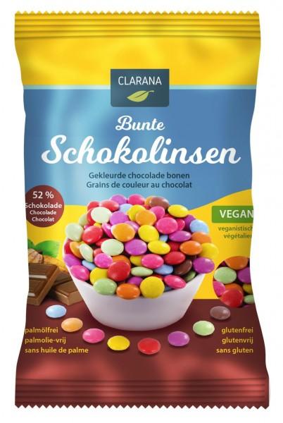 clarana-schokolinsen-vegan.png