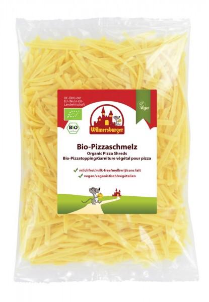 wilmersburger-bio-pizzaschmelz-150g-feb-2017-web-vegan.png