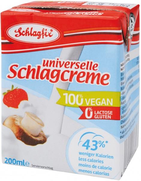 schlagfix-universelle-schlagcreme-200ml.jpg