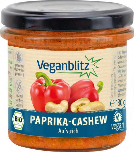 vb-bio-paprika-cashew.jpg