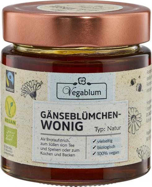 vegablum-gaensebluemchen-wonig.jpg