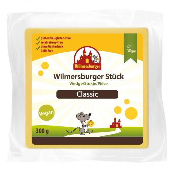 wilmersburger-stueck-300g-classic-2018-vegan.png