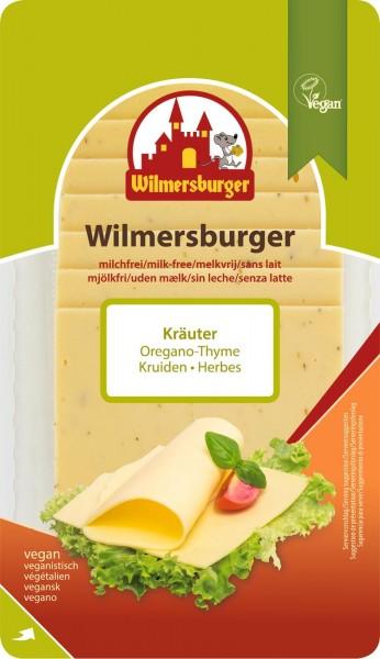 wilmersburger-scheiben-kraeuter-de-en-nl-fr-vegan.png