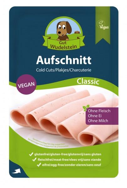 gut-wudelstein-aufschnitt-classic-100g-vegan.jpg